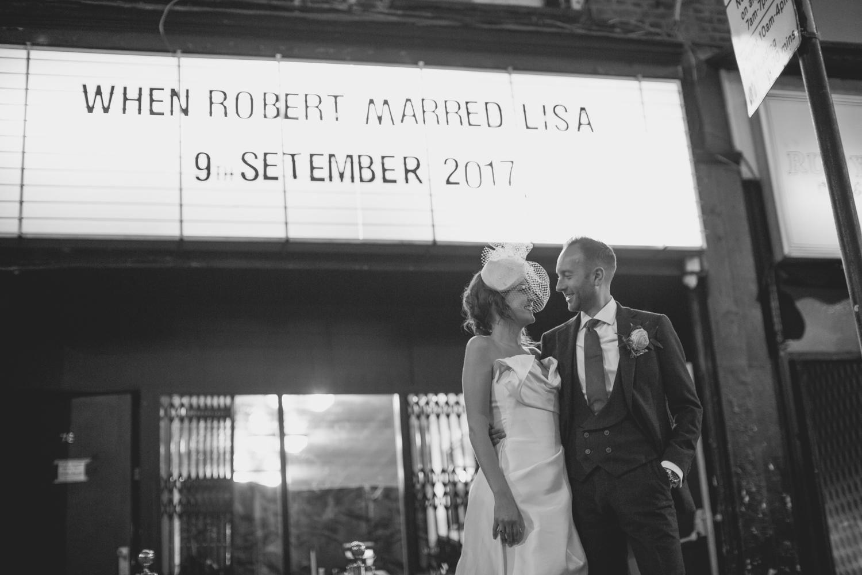 quirky london wedding photographers, mc motors-138.jpg