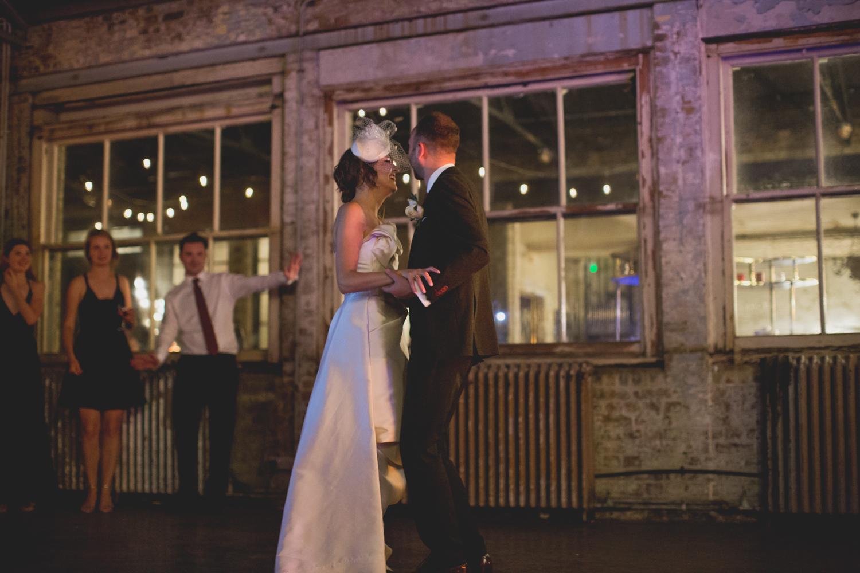 quirky london wedding photographers, mc motors-139.jpg
