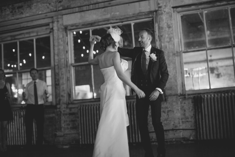 quirky london wedding photographers, mc motors-140.jpg