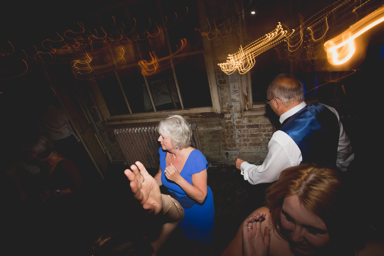 quirky london wedding photographers, mc motors-141.jpg