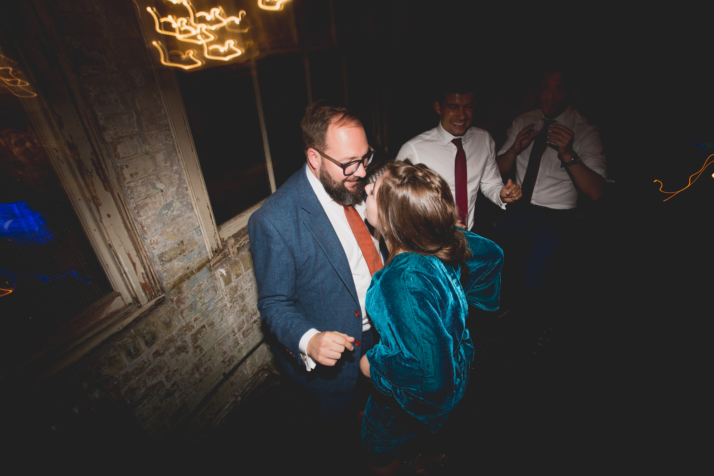 quirky london wedding photographers, mc motors-142.jpg