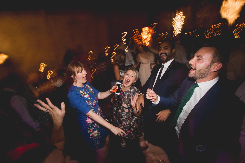 quirky london wedding photographers, mc motors-143.jpg