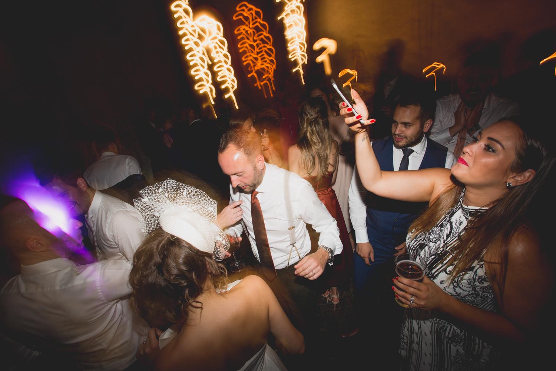 quirky london wedding photographers, mc motors-146.jpg