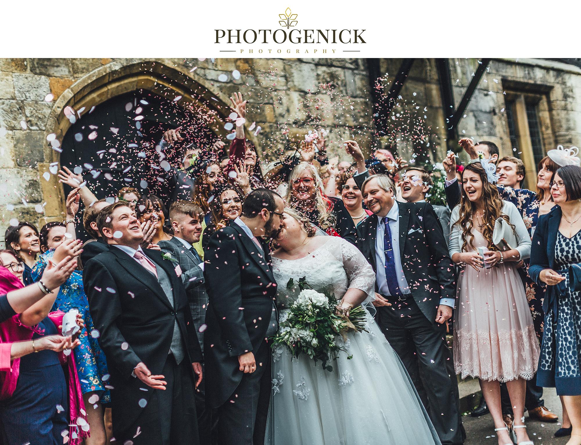 rotherham wedding photographer