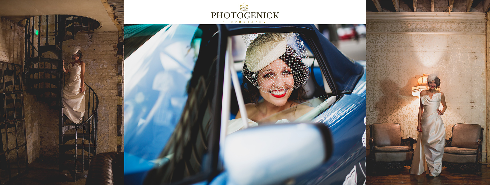 wedding photographers in rotherham, Yorkshire