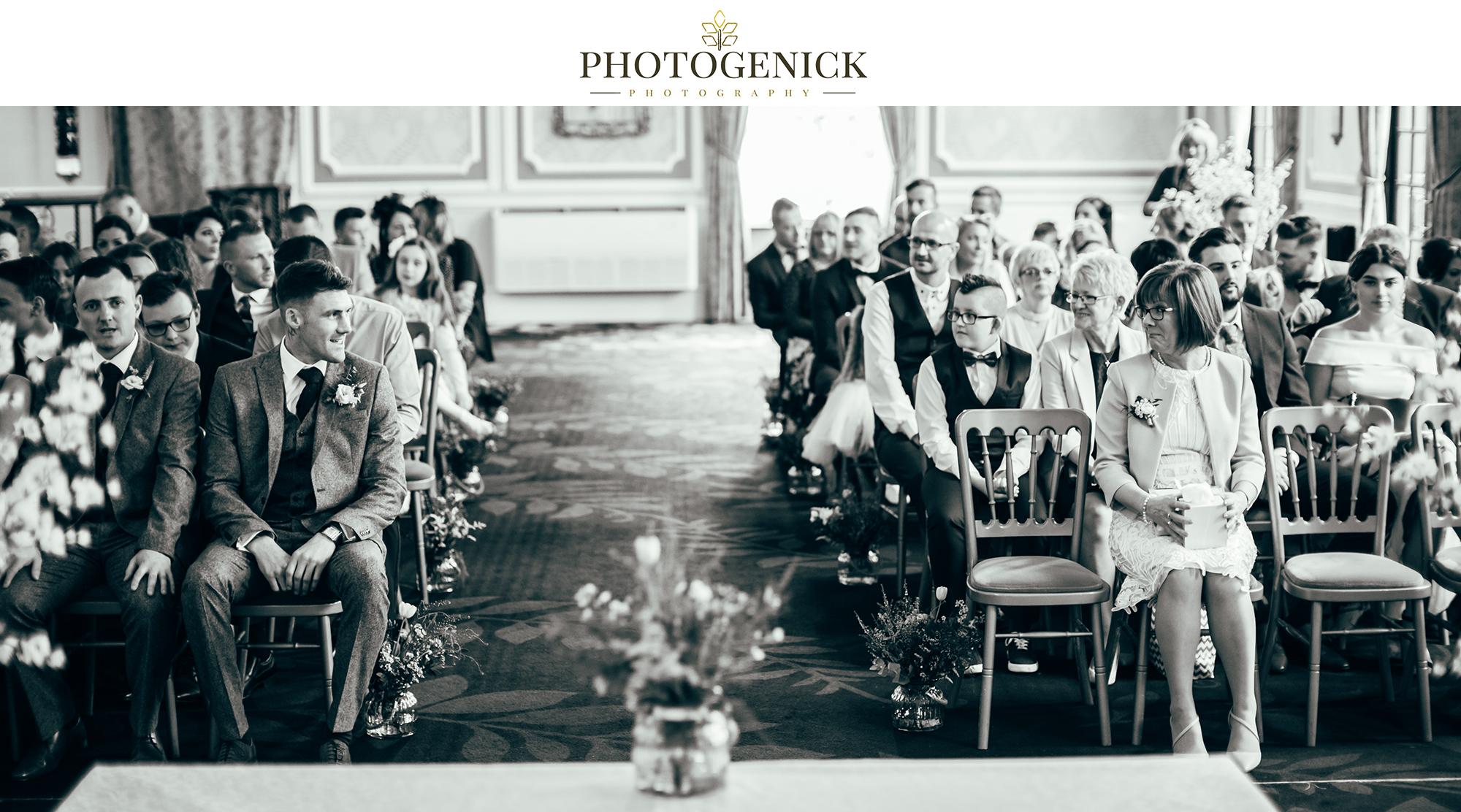 rustic wedding photographers in rotherham, Yorkshire