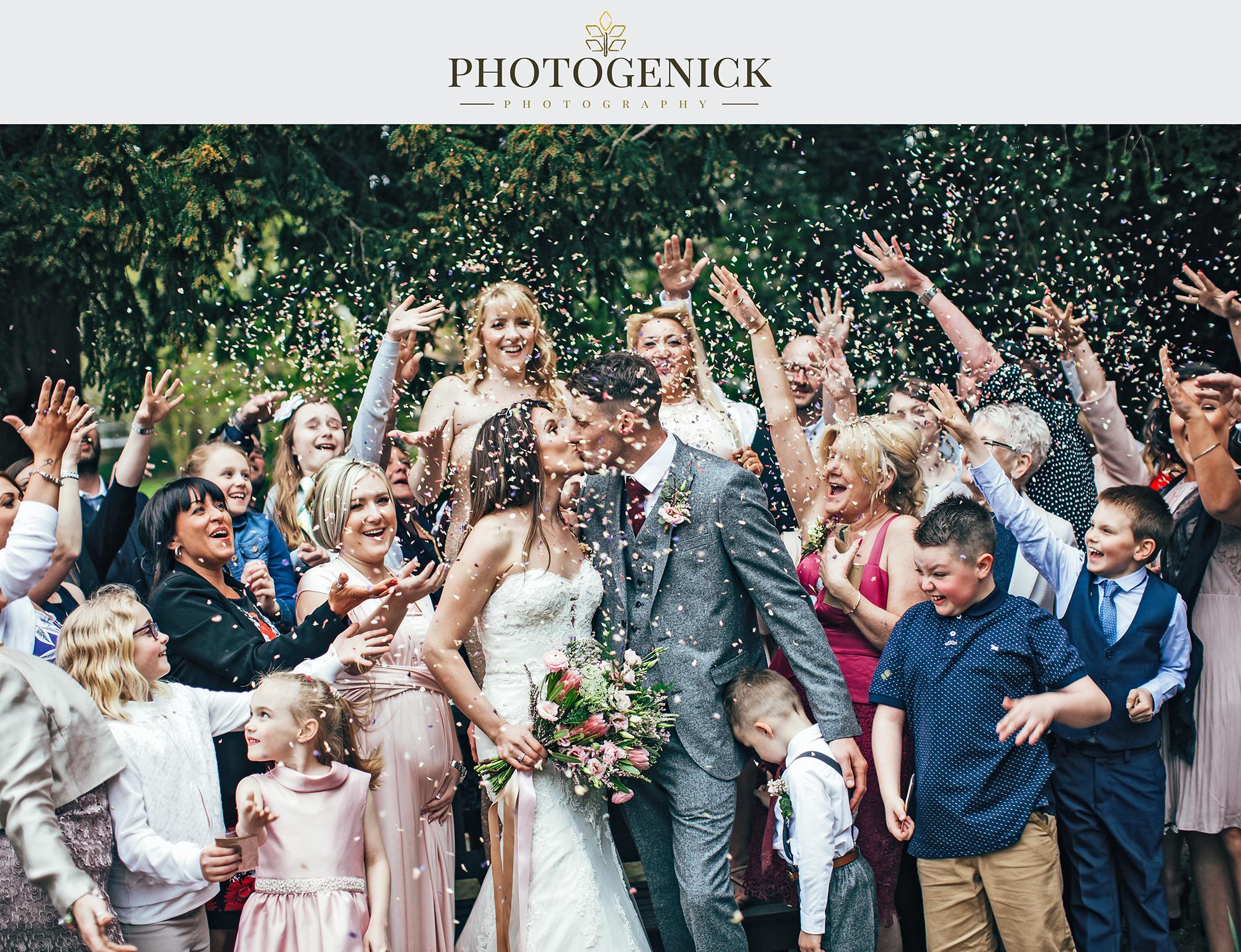 vintage wedding photographers in rotherham, Yorkshire