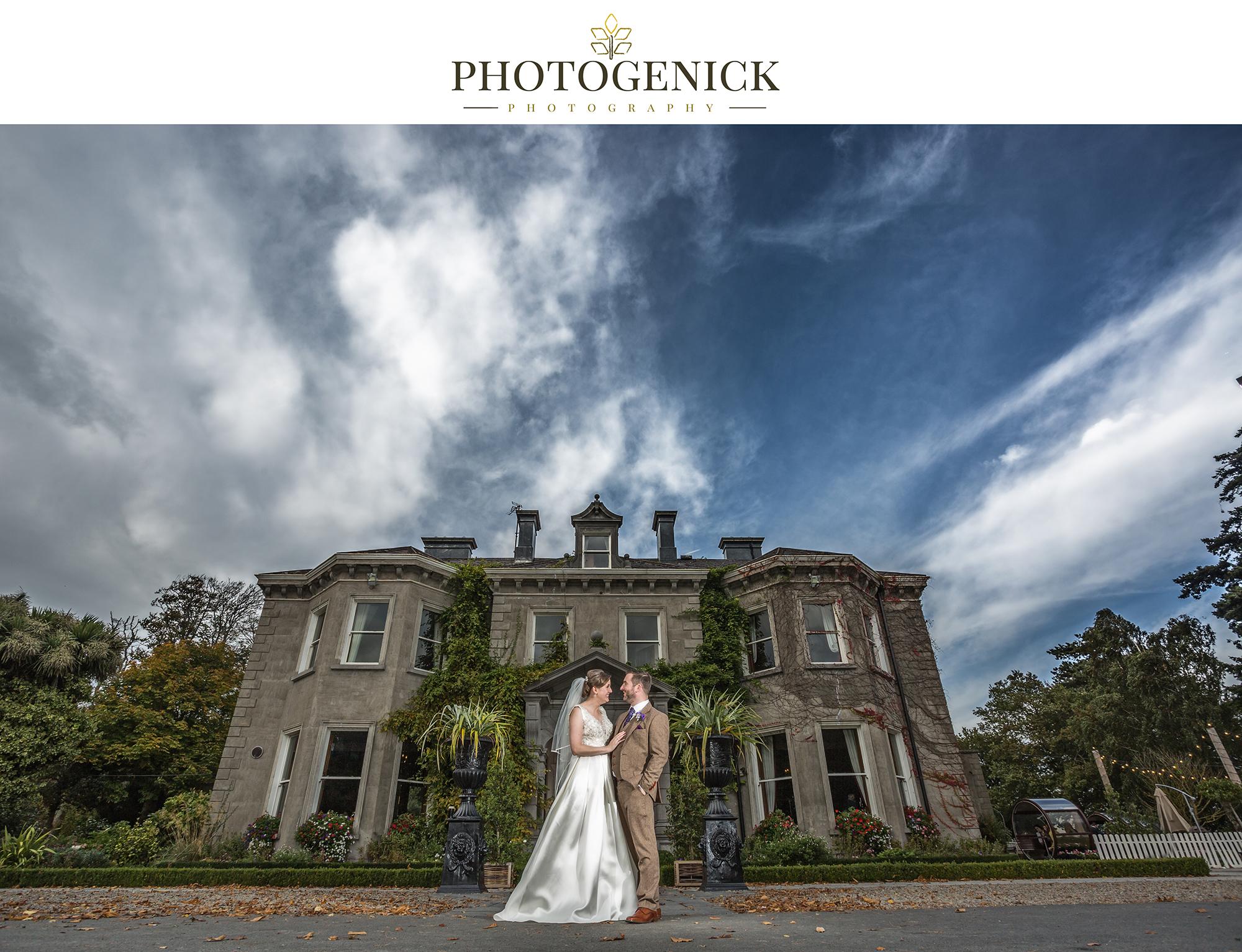 destination wedding photographers in rotherham