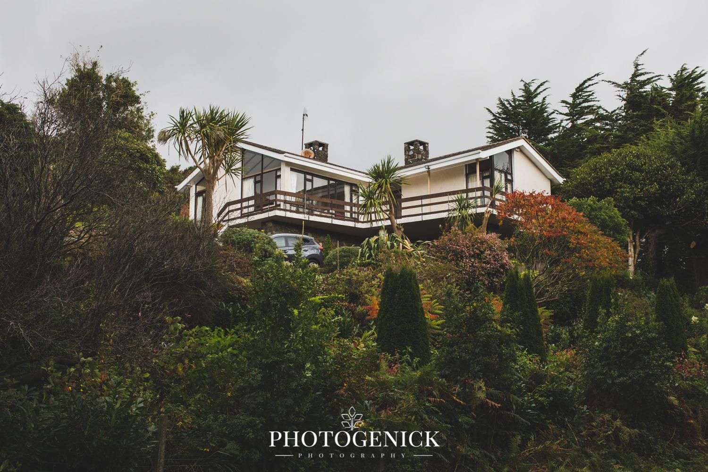 tinakilly house, wicklow wedding photographers, Ireland-1.jpg