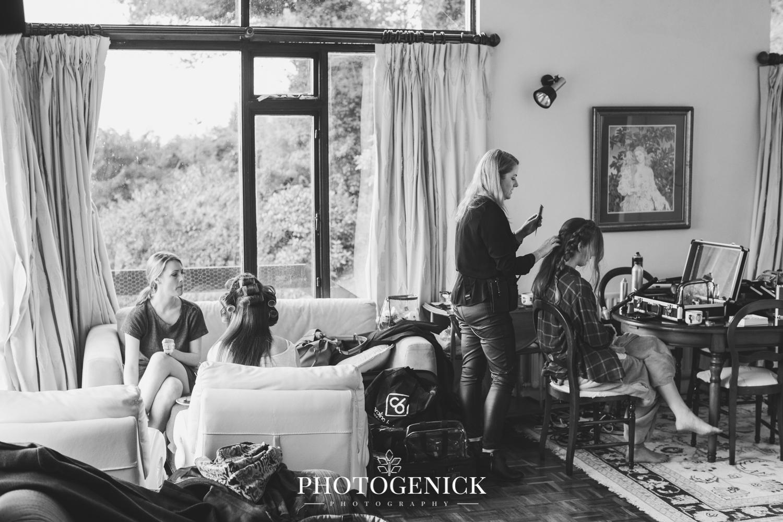 tinakilly house, wicklow wedding photographers, Ireland-4.jpg