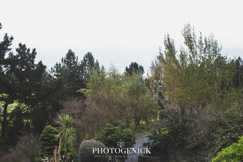 tinakilly house, wicklow wedding photographers, Ireland-3.jpg