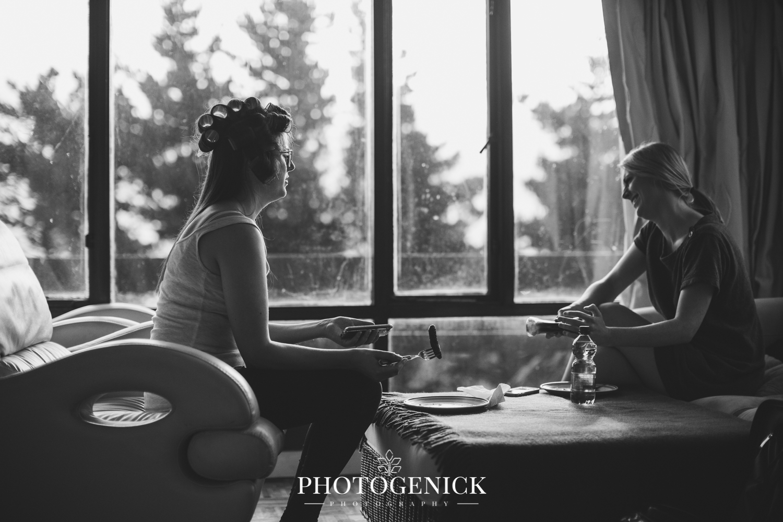 tinakilly house, wicklow wedding photographers, Ireland-5.jpg
