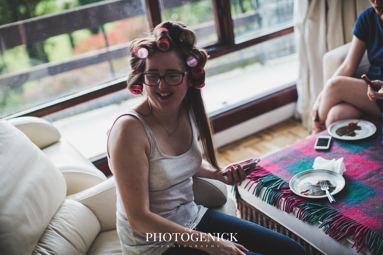 tinakilly house, wicklow wedding photographers, Ireland-6.jpg