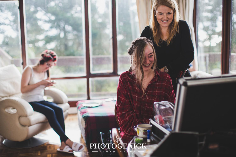 tinakilly house, wicklow wedding photographers, Ireland-8.jpg