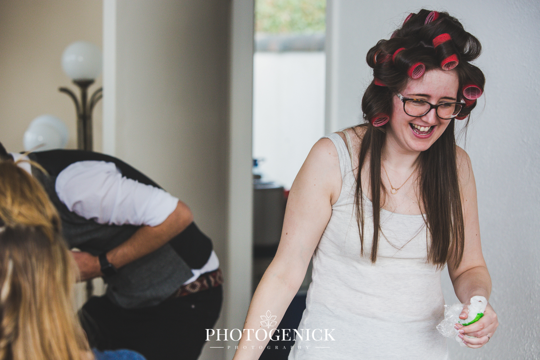 tinakilly house, wicklow wedding photographers, Ireland-9.jpg