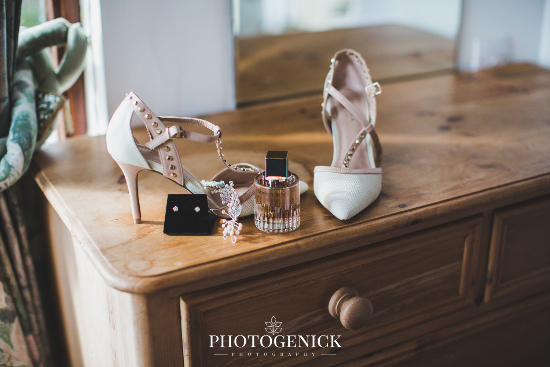 tinakilly house, wicklow wedding photographers, Ireland-12.jpg