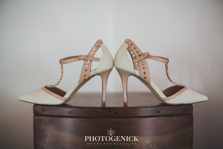 tinakilly house, wicklow wedding photographers, Ireland-13.jpg