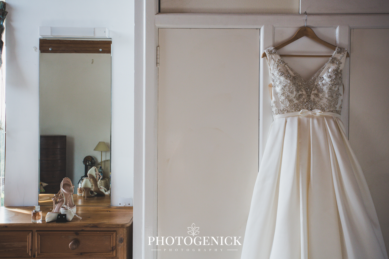 tinakilly house, wicklow wedding photographers, Ireland-15.jpg