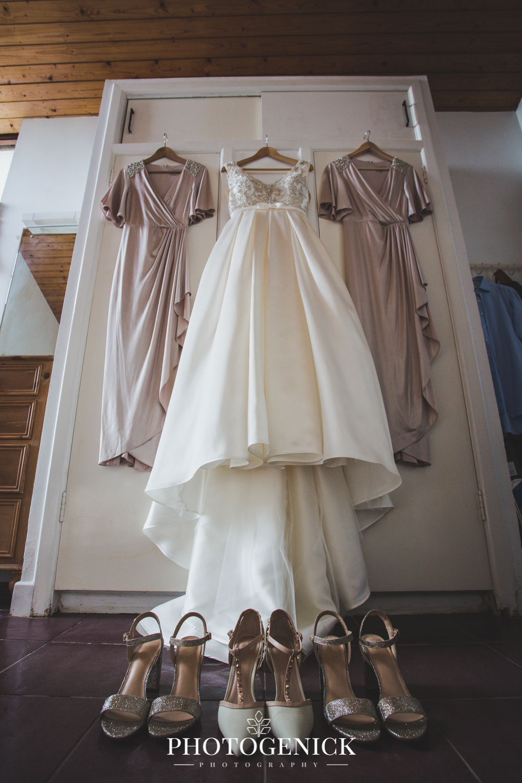 tinakilly house, wicklow wedding photographers, Ireland-18.jpg