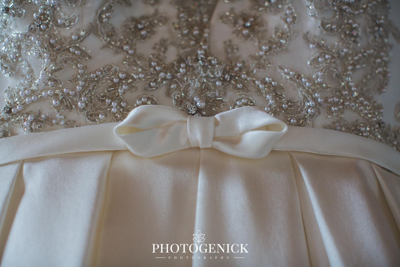tinakilly house, wicklow wedding photographers, Ireland-20.jpg