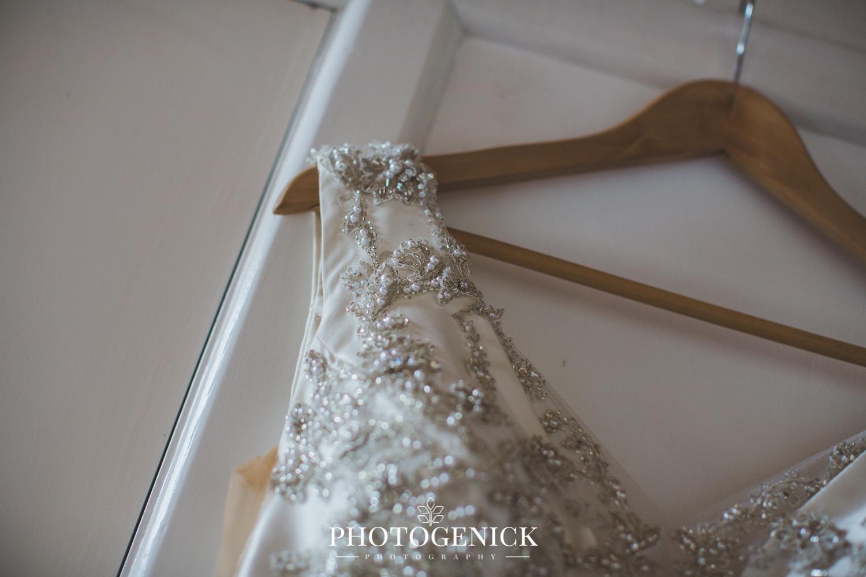 tinakilly house, wicklow wedding photographers, Ireland-21.jpg