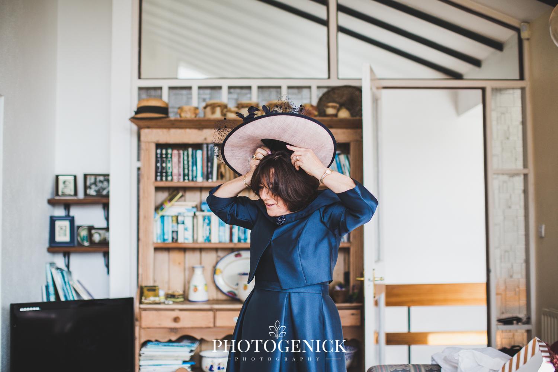 tinakilly house, wicklow wedding photographers, Ireland-24.jpg