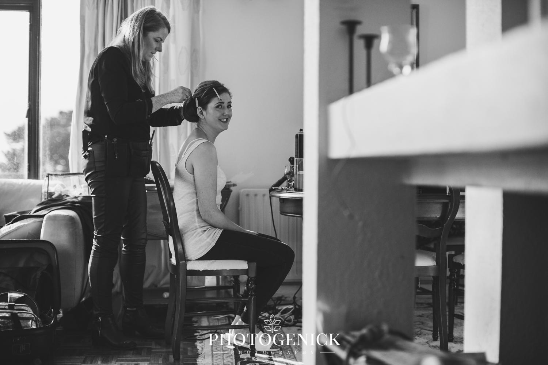 tinakilly house, wicklow wedding photographers, Ireland-26.jpg