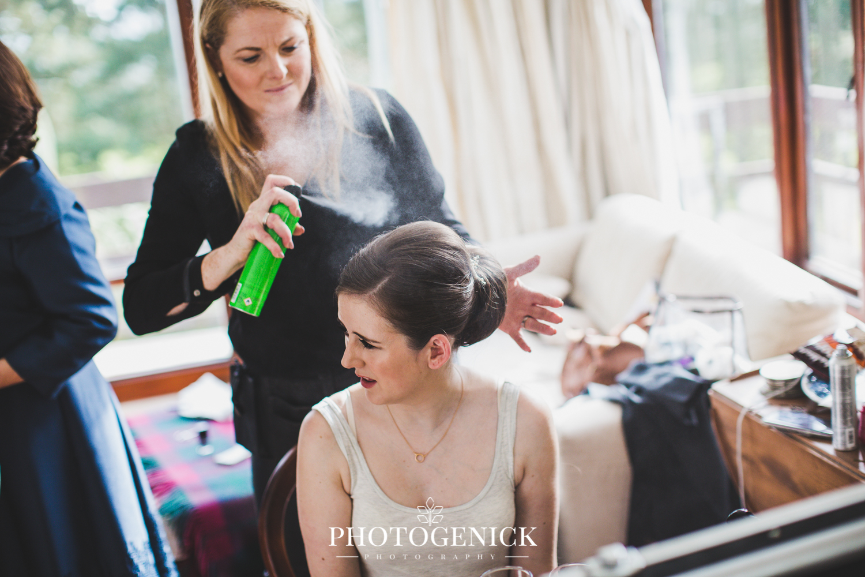tinakilly house, wicklow wedding photographers, Ireland-27.jpg