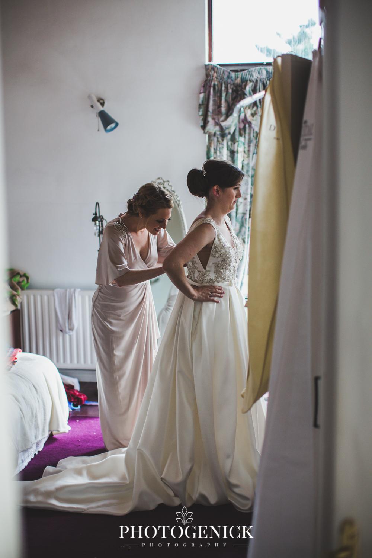 tinakilly house, wicklow wedding photographers, Ireland-28.jpg