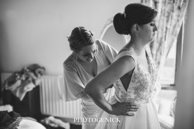 tinakilly house, wicklow wedding photographers, Ireland-29.jpg