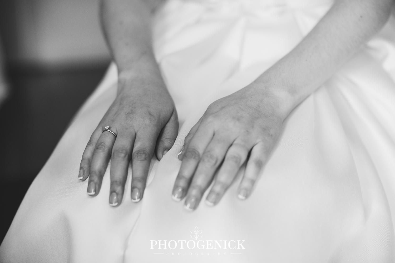 tinakilly house, wicklow wedding photographers, Ireland-33.jpg