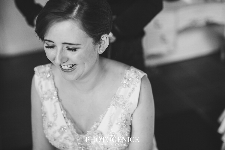 tinakilly house, wicklow wedding photographers, Ireland-34.jpg