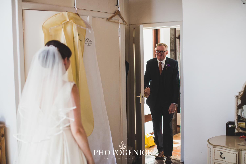 tinakilly house, wicklow wedding photographers, Ireland-36.jpg