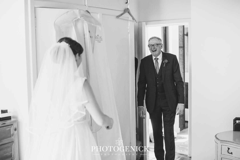 tinakilly house, wicklow wedding photographers, Ireland-37.jpg