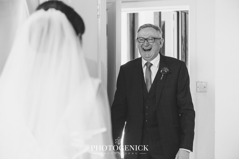 tinakilly house, wicklow wedding photographers, Ireland-38.jpg