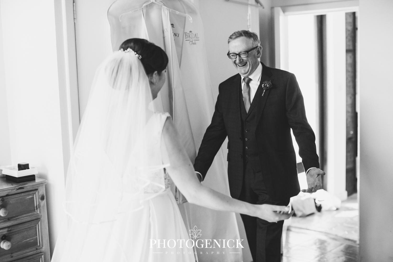 tinakilly house, wicklow wedding photographers, Ireland-39.jpg
