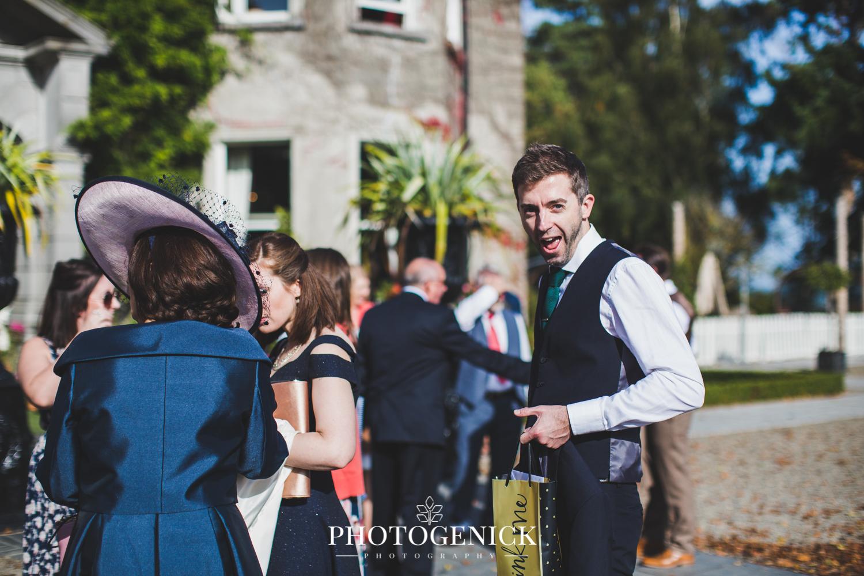 tinakilly house, wicklow wedding photographers, Ireland-42.jpg