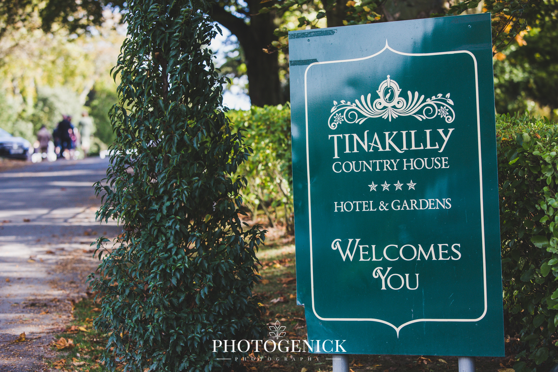 tinakilly house, wicklow wedding photographers, Ireland-41.jpg