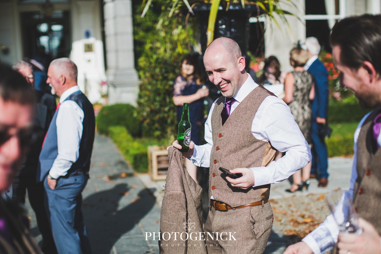 tinakilly house, wicklow wedding photographers, Ireland-43.jpg