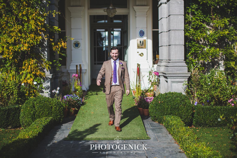 tinakilly house, wicklow wedding photographers, Ireland-44.jpg