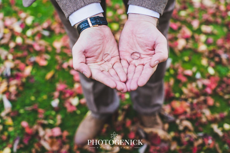 tinakilly house, wicklow wedding photographers, Ireland-54.jpg