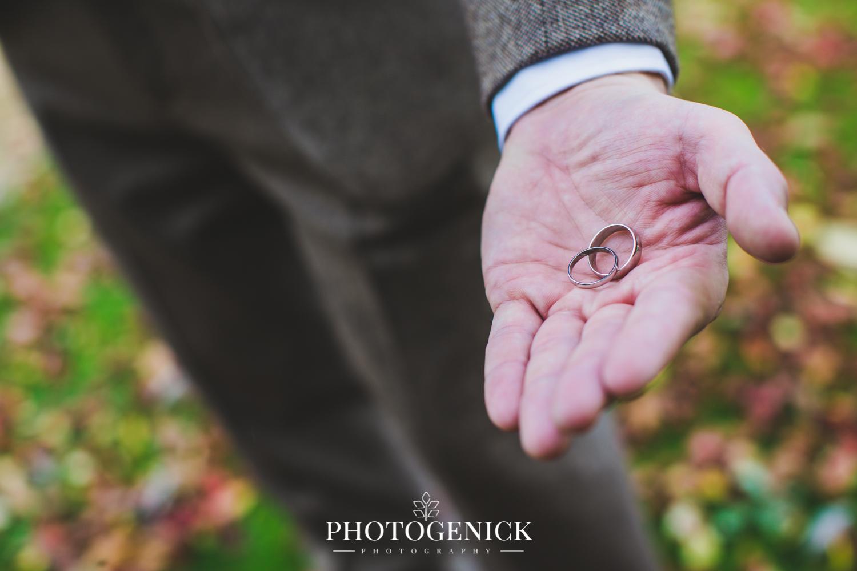 tinakilly house, wicklow wedding photographers, Ireland-55.jpg