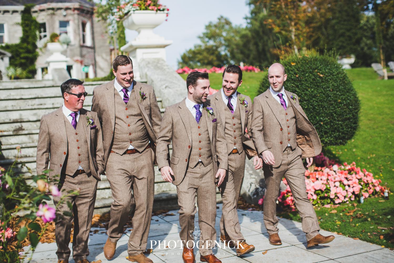 tinakilly house, wicklow wedding photographers, Ireland-56.jpg