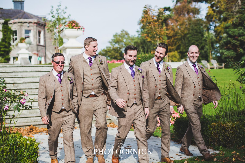 tinakilly house, wicklow wedding photographers, Ireland-57.jpg