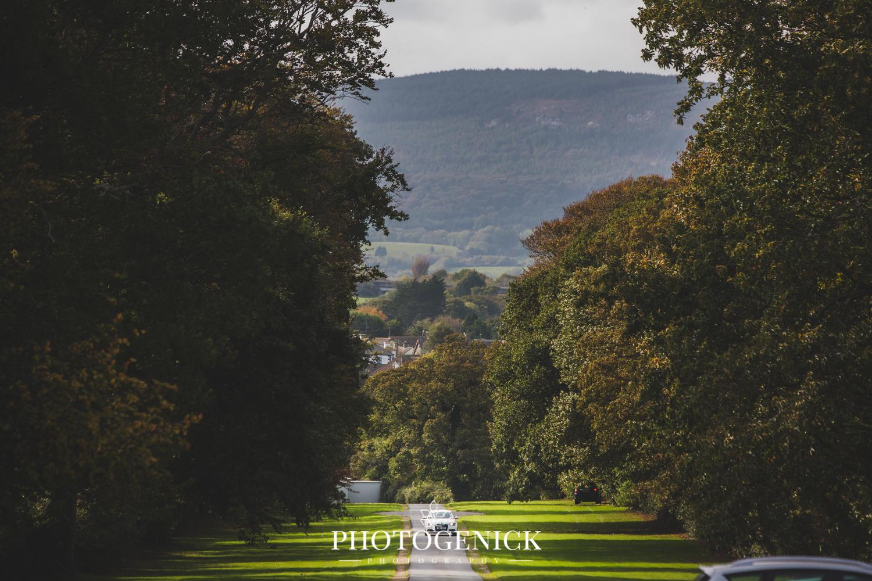 tinakilly house, wicklow wedding photographers, Ireland-61.jpg