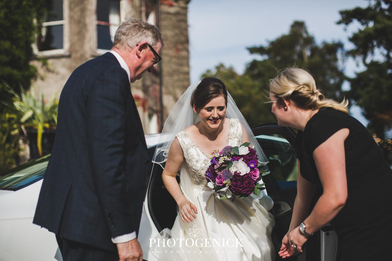 tinakilly house, wicklow wedding photographers, Ireland-63.jpg