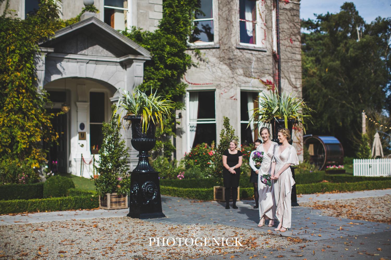tinakilly house, wicklow wedding photographers, Ireland-62.jpg