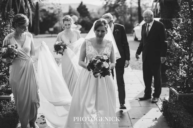 tinakilly house, wicklow wedding photographers, Ireland-65.jpg