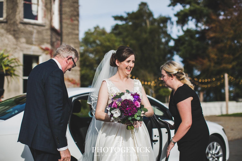 tinakilly house, wicklow wedding photographers, Ireland-64.jpg
