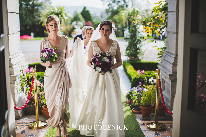 tinakilly house, wicklow wedding photographers, Ireland-66.jpg